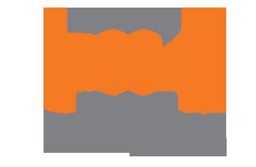 lixa-consulting