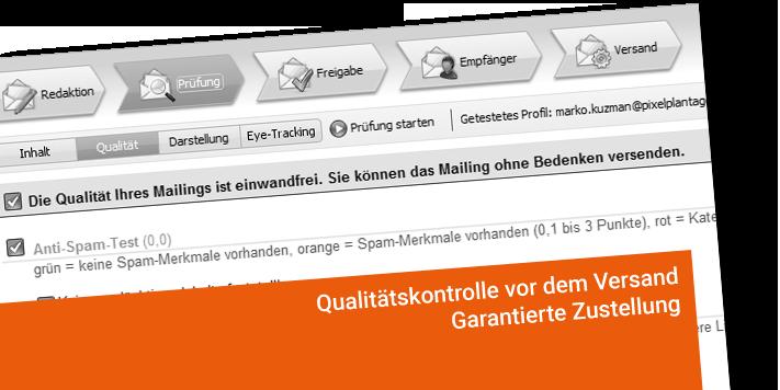 mehr-umsatz-mit-email-marketing-11