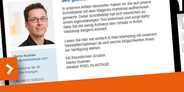 mehr-umsatz-mit-email-marketing-13